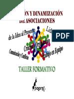 Gestión y Dinamización Asociaciones (Palante).pdf