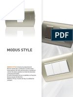 MODUS-STYLE (1).pdf