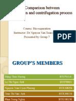 Futration-centrifugation.group 7 - Edited