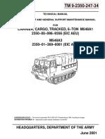 MANUAL S 53.pdf