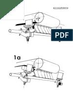 Maintenance Manual of External Belt Scrappr (Pr