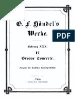 Handel - 12 Concerti Grossi.pdf