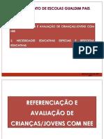 neerespostaseducativas-120229084707-phpapp02