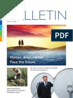 wmobulletin_65-1_en.pdf