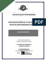 217991017-EDUCACAO-ESPECIAL-E-OS-DIFERENTES-TIPOS-DE-NECESSIDADES-ESPECIAIS.pdf