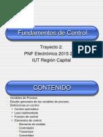 ClaseFundamentosControl2015-2016.ppt