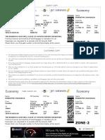 IssueBoardingPass.pf
