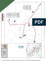 6) cira definitivo 1375 A1.pdf