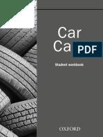 VBCarCare.pdf