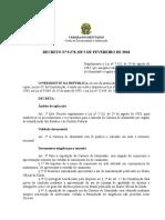 decreto-9278-5-fevereiro-2018-786143-normaatualizada-pe (1)