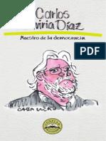Carlos Gaviria Diaz