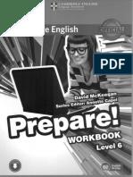 Prepare 6 WB.pdf