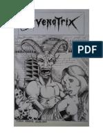 Juvenatrix 192