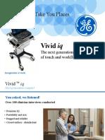 Vivid Iq Customer Presentation Final_2