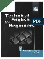 Technical English for beginners_Otro idioma_2010_ Genial para actividades en clase y pruebas.pdf