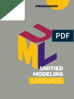 UML_Lesson_1.pdf