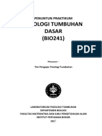 Praktikum Fisiologi Tumbuhan 2 (1).pdf