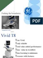 Customer Presentation Vivid T8 Final