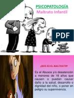trabajo de psicopTOLOGIA.pptx