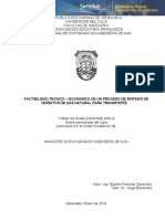 rosendo_zambrano_nayibe HGN.pdf