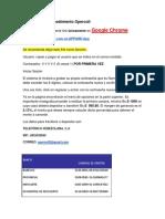 Procedimiento Opercoll AG. AUT.docx