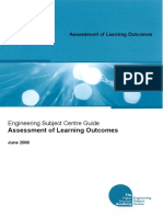 assessment-learning-outcomes.pdf