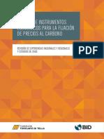 Examen-de-instrumentos-económicos-para-la-fijación-de-precios-al-carbono-Revisión-de-experiencias-nacionales-y-regionales-y-estudios-de-caso.pdf