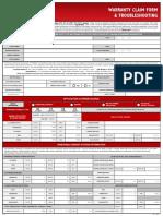warrantyclaimform.pdf