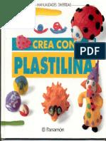 Crea con plastilina.pdf