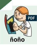 fonetico