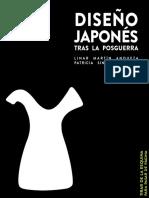 Spanish ExpositionalPreaching