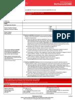 Maintenance Form for BizChannel@CIMB Final Bilingual - With T&C Ver 1310 Kosongan