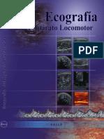 Ecografia del Aparato Locomotor_booksmedicos.org.pdf