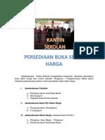 296905448-Prosedur-Tender-Kantin-Baru.docx
