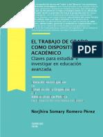 Trabajos_de_Grado_Dispositivo_Academico_2.pdf