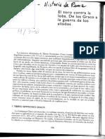 Lopez Barja - Historia de Roma (Selección)cap. IV y VI.pdf
