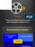 Anti Diabetik Oral dan Insulin (2).pptx