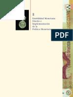 politica monetaria bcrp.pdf