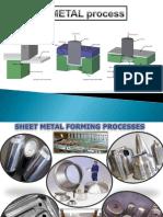 Sheet Metal Operations 131023053838 Phpapp02