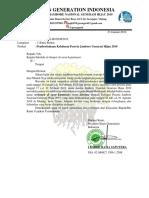 1. Surat Kelulusan JNGH 2019