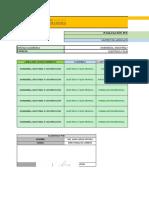 Evaluación Por Pares 2016_ingeniería Electrónica Azogues
