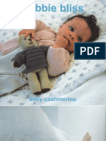 Bliss Debbie - Baby Cashmerino 01 - 2002.pdf