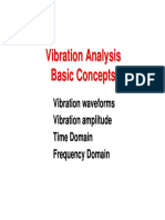 Intro to Vibration Terms & Concepts.pdf