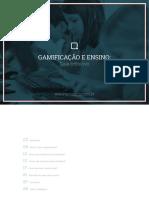 gamificacao-e-ensino-guia-definitivo.pdf