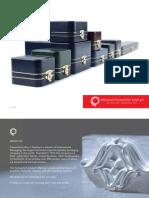 Presbox_Catalog-Box_and_Display_2-15-18.pdf
