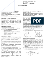 PhysI_TD2.pdf