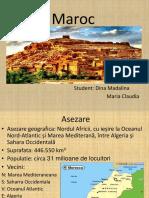 Maroc-MAT