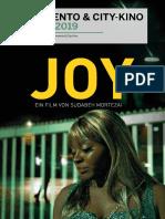 Moviemento & City-Kino Jänner 2019
