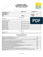 Jupiter spa health Inspection report.pdf