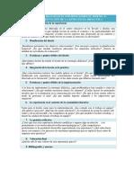 Guía Informe Estrategia Didáctica (1)